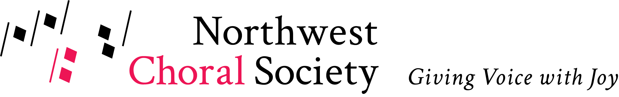Northwest Choral Society